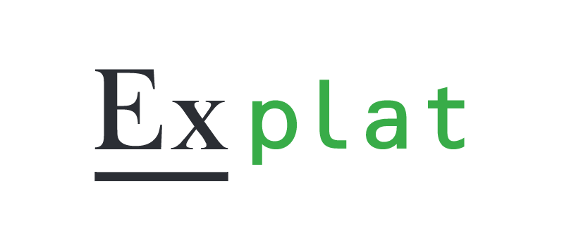 explat_logo_fix.ai